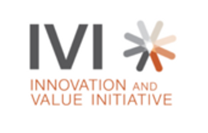 Innovation and Value Initiative