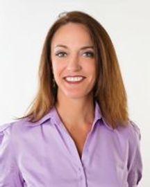 Danielle K. Roberts