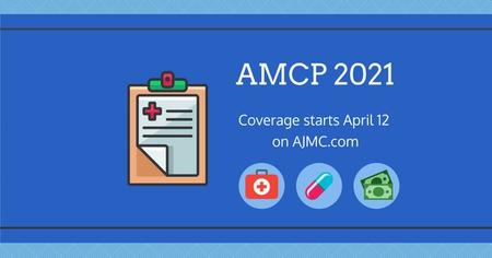 NAMCP Spring Forum 2021