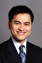(Howard) Po-Hao Chen