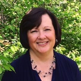Cindy Buckels