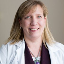 Kara S. Couch, MS, CRNP, CWS