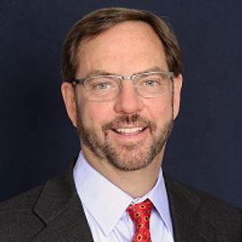 John Peabody, MD, PhD, FACP