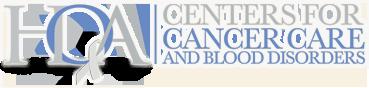 Hematology Oncology Associates logo
