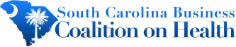 South Carolina Business Coalition on Health