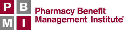 SAP Partners | <b>Pharmacy Benefit Management Institute</b>