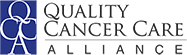SAP Partners | <b>Quality Care Cancer Alliance (QCCA)</b>