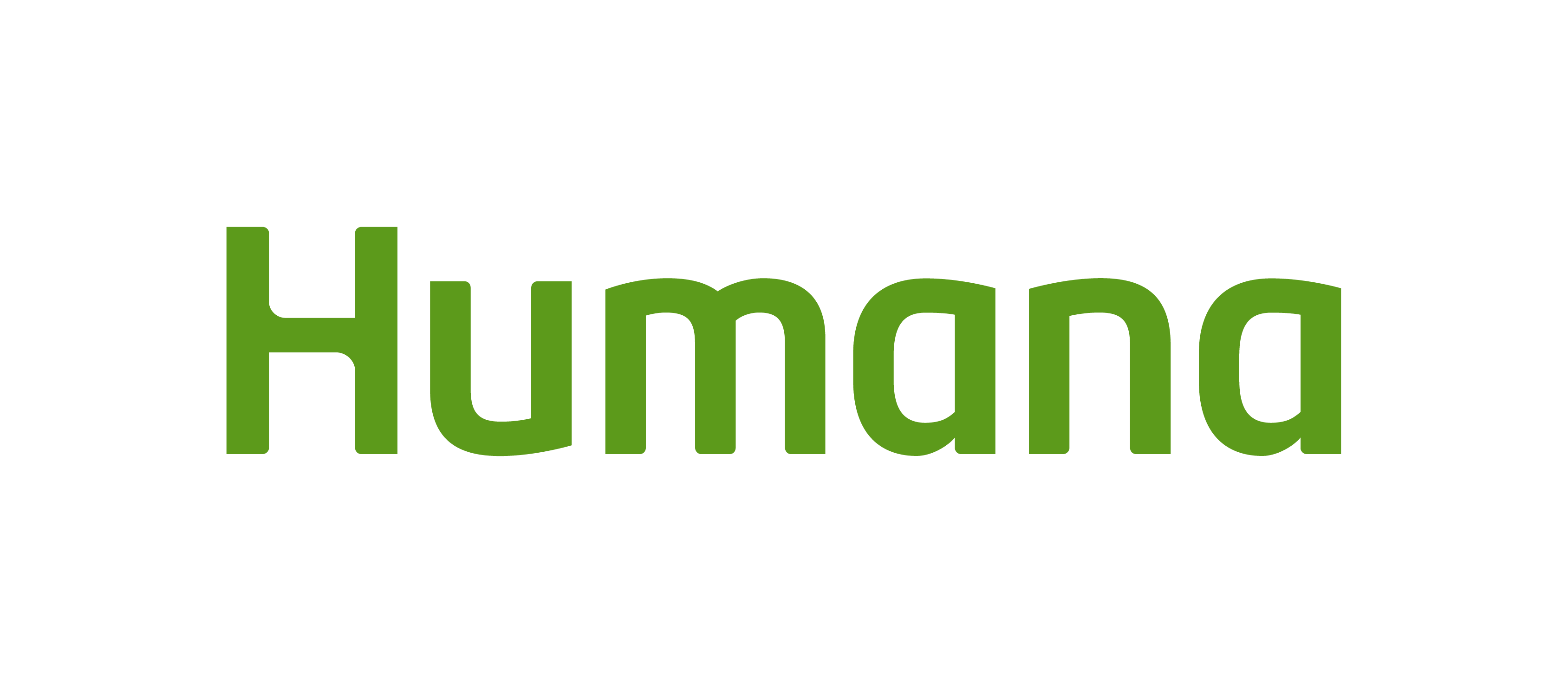 SAP Partners | <b>Humana</b>