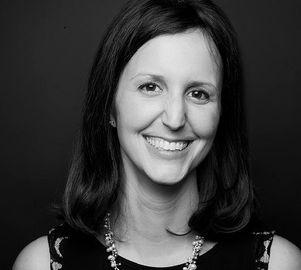 Samantha Eisenstein Watson, MBA