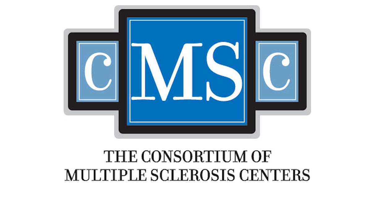 SAP Partners | <b>CMSC</b>