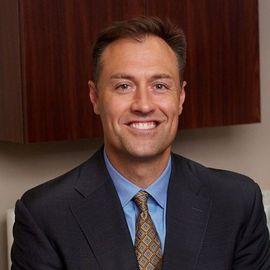 Ryan Bosch, MD, FACP