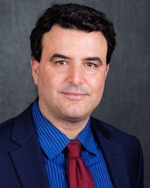 Fernando Chaves, MD