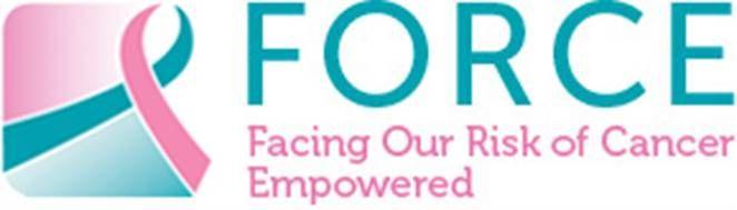 SAP Partners | <b>FORCE</b>