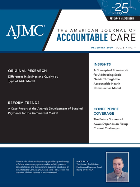 AJAC COVER