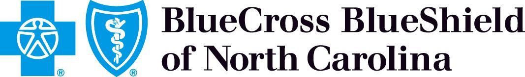 SAP Partners | <b>Blue Cross and Blue Shield of North Carolina</b>