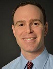 David Schleifer, PhD