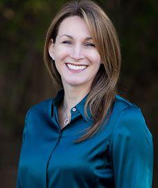Tara Vail, MBA