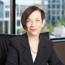 Rita E. Numerof, PhD