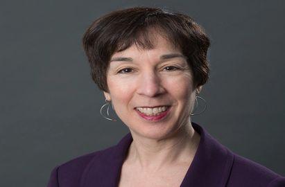 Denise Giambalvo, MBA