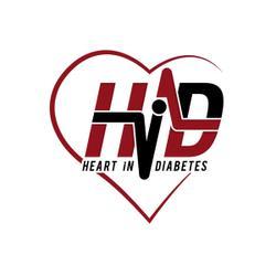 Heart in Diabetes