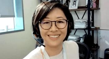 Dr Yuan Yuan on Oral Ipatasertib's Potential in mTNB