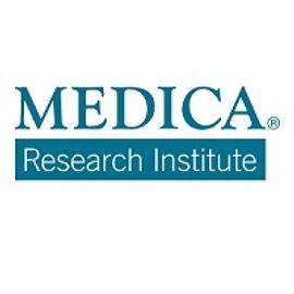 Medica Research Institute