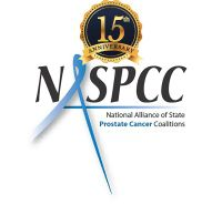 Prostate Cancer Alliance logo