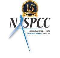 Prostate Cancer Alliance logo