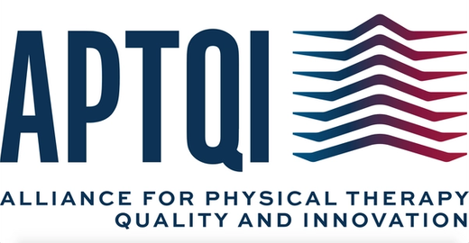 The Alliance for Physical Therapy Quality and Innovation