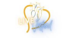 Live Virtual