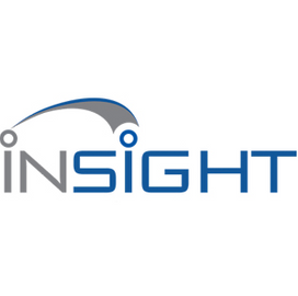 InSight Telepsychiatry