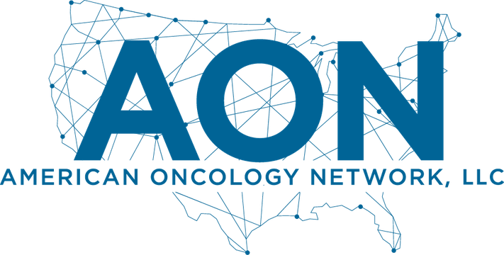 SAP Partners | <b>American Oncology Network</b>