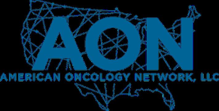 SAP Partners | <b>American Oncology Network</b>