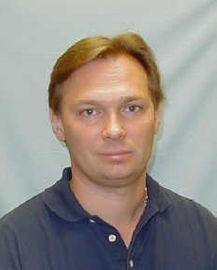 Gerald Niedzwiecki, MD