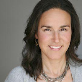 Suzanne Delbanco, PhD, MPH