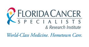 SAP Partners | <b>Florida Cancer Specialists</b>