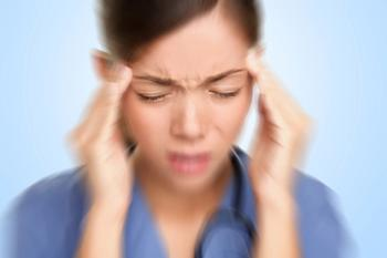 New Understanding of Migraine Biology Paves Way for Innovative Therapy Options