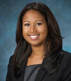 Tina Joseph, PharmD, BCACP