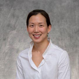 Christine Ko, MD