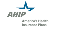 America`s Health Insurance Plans