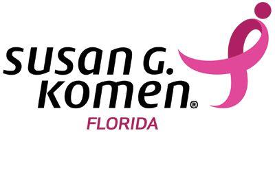 Komen FL logo