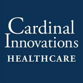 Cardinal Innovations Healthcare