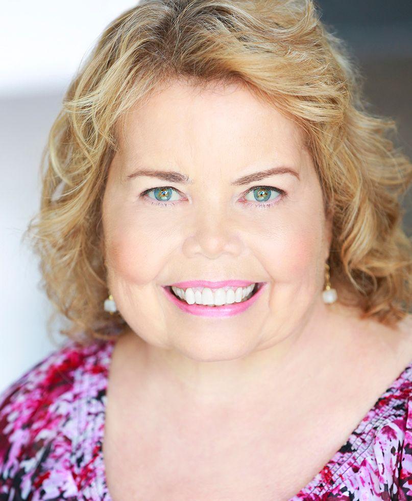 Lori Hartwell