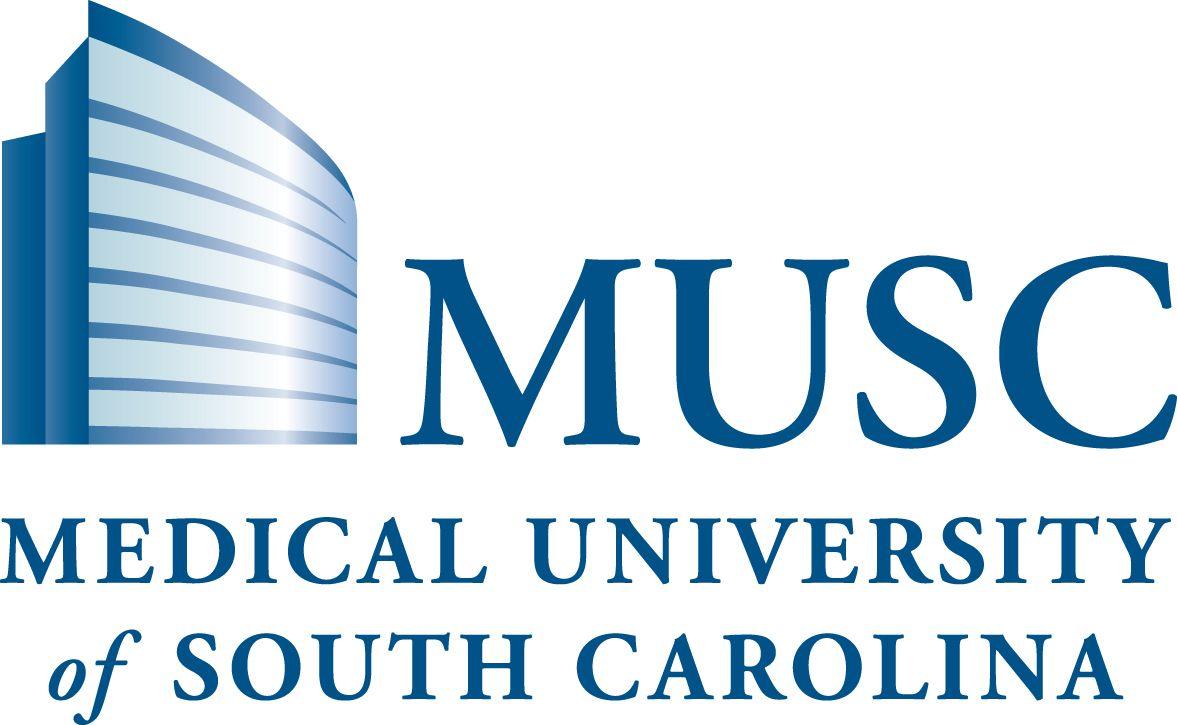 SAP Partners | <b>Medical University of South Carolina</b>