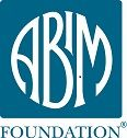 American Board of Internal Medicine Foundation logo