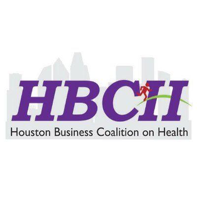 HBCH logo