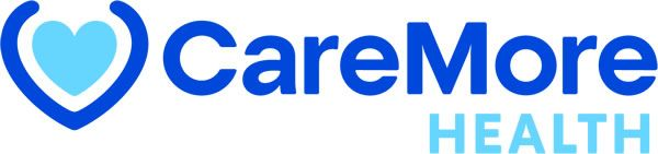 CareMore Health logo
