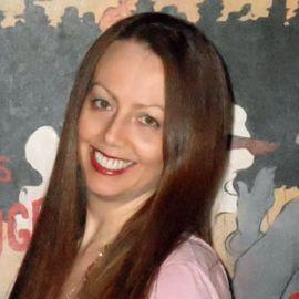 Susan Kreimer
