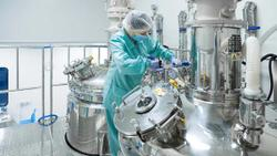 Bioprocessing Innovations Pose New Challenges for Fermentation