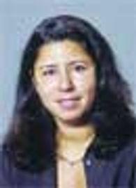 Ylva Williams
